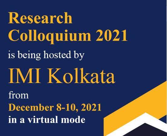 https://www.imik.edu.in/wp-content/uploads/2021/09/research-colloquium.jpg
