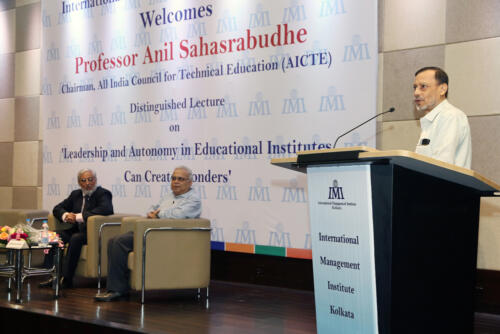 AICTE CHAIRMAN VISIT ON 14TH JULY18 (23)
