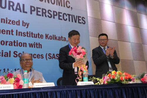SASS Conference India China Economic Social   Cultural Perspectives (41)